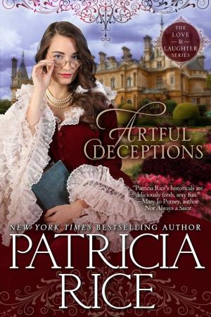 PatRice_ArtfulDeceptions2500