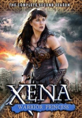 Xena-warrior-princess-second-season.12016