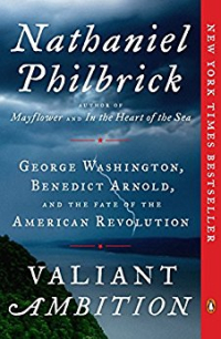 Philbrick