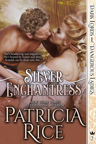 PatRice_SilverEnchantress_800
