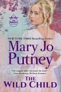 MaryJoPutney_TheWildChild800