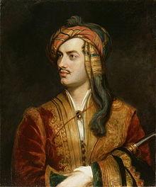 Lord_Byron_in_Albanian_dress