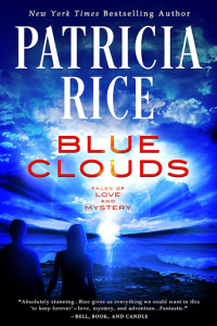 Rice_BlueClouds600x900