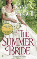 Cover-summer-bride