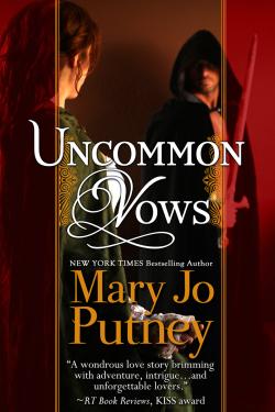 MaryJoPutney_UncommonVows_800px