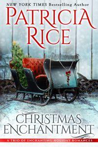 Rice_Christmas200