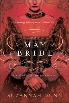 The May Bride 2