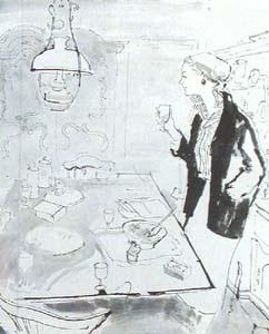 Liz+in+kitchen