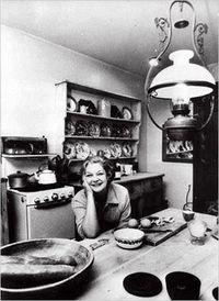 Elizabethdavid1957