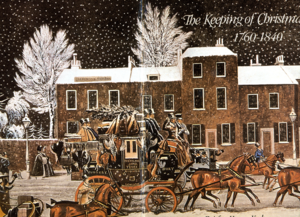Keeping-christmas