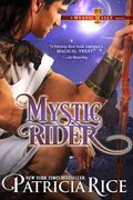 Rice_MysticRider200x300