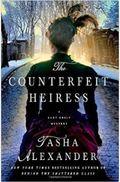 Www counterfeit heiress