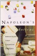 Www napoleon