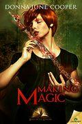 Www MakingMagic72web