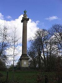 200px-Ailesbury-monument-savernake-2005-04-26