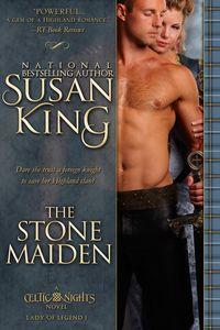 SusanKing_TheStoneMaiden800
