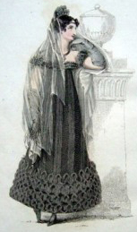 Ackermann_mouning_eveningdress1817_full