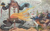 1819terror