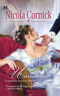 Wench Unmasked - US published