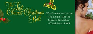 LAST-CHANCE-CHRISTMAS-BALL