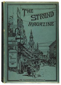 The_Strand