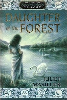 220px-Daughter-of-the-forest