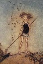 Fairy-rackman crop