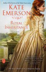 Kate Emerson