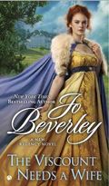 Wench bookcover beverley tvnawnewsm
