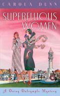 SuperfluousWomen