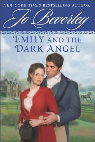 EmilyandtheDark Angel