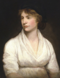 Mary_Wollstonecraft_by_John_Opie_(c._1797)