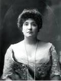 Dame Nellie