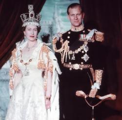 Elizabeth_II_&_Philip_after_Coronation