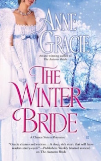 Cover-winter-bride