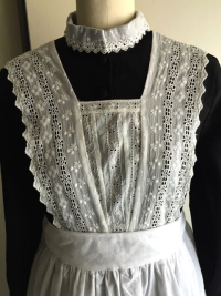 VictorianMaid'sLace (1)