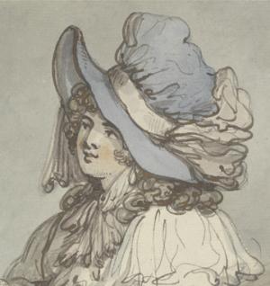Bonnet 11