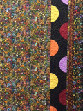 Colors detail