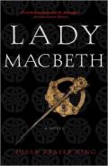 Lady macbeth trade paper