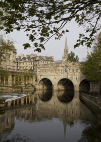 800px-Pulteney_Bridge _Bath_2