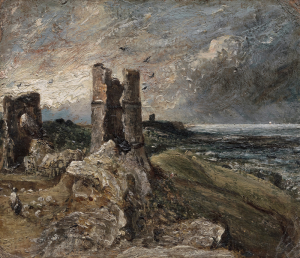 John_constable_sketch_of_hadleigh_castle_w-1