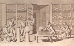 Lavoisier2_0