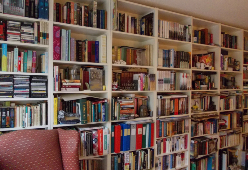 Susanna_Kearsley_Writing_Room_Two