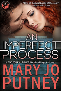 MaryJoPutney_AnImperfectProcess_200