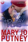 MaryJoPutney_AHolidayFling_HR