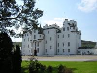 Blair-castle-edinburgh