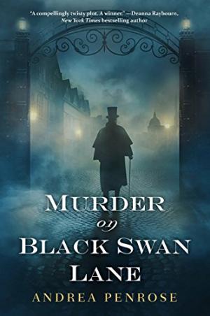 MurderBlackSwan