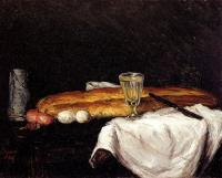 Bread pic 2 czanne