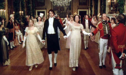 Darcy-and-elizabeth-at-ball