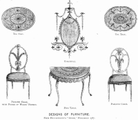 Designs_of_Furniture_From_Hepplewhite's_Guide-1
